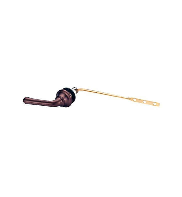 Danze D492040RB Transitional Tank Lever Handle in Oil Rubbed Bronze