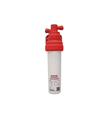 Franke FRCNSTR100 Water Filtration System with Filter
