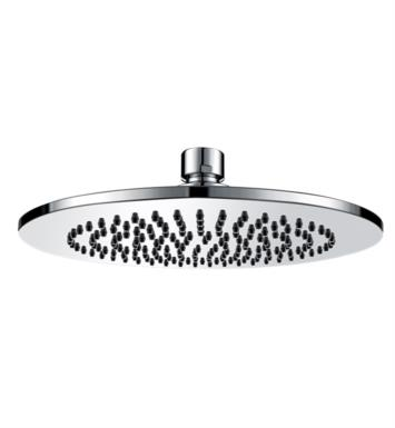 "Graff G-8449-PN 8"" Ceiling Mount Single-Function Showerhead With Finish: Polished Nickel"