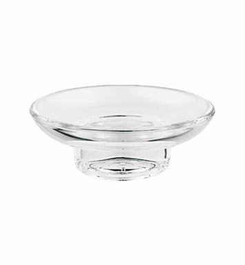 Grohe 40368000 Essentials Soap Dish