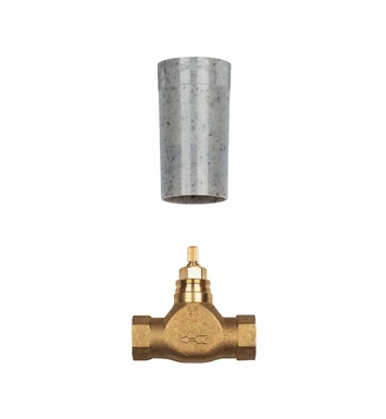 Grohe 29034000 Rough-In Valve