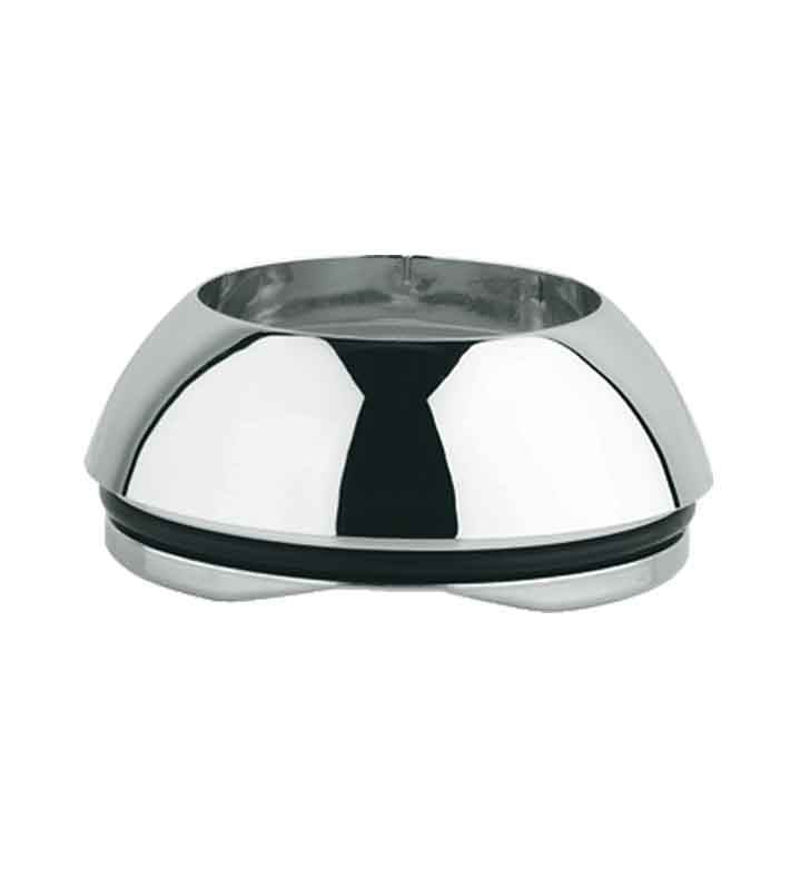 Grohe 46449000 Cap in Chrome