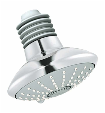 Grohe 27247000 Euphoria 110 Massage Shower Head in Chrome