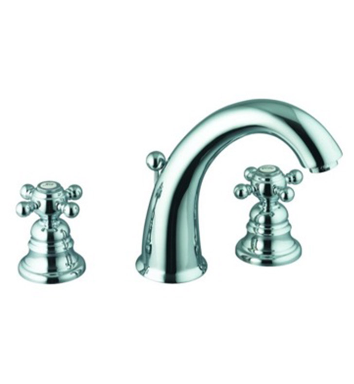 Nameeks S5101 Fima Bathroom Sink Faucet