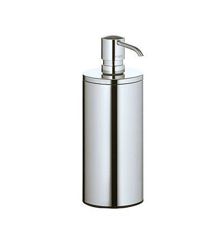 Keuco 14952 Lotion Dispenser