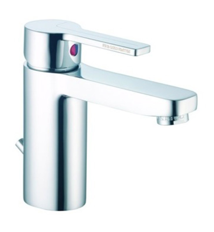 Nameeks S3531 Fima Bathroom Sink Faucet