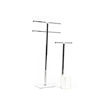 Nameeks RA2063-02 Gedy Bathroom Accessory Set