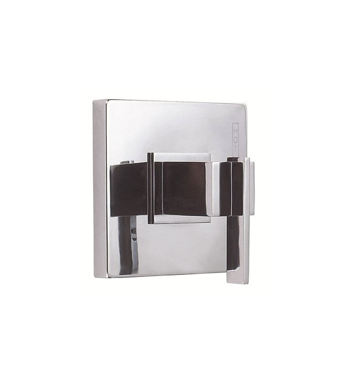 Danze D510444T Sirius™ Trim Only for Single Handle Pressure Balance Valve in Chrome