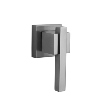 Jaclo T637-TRIM-EB Jaylen Volume Control & Diverter Trim With Finish: Europa Bronze