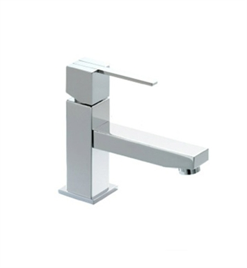 Nameeks US-4911 Ramon Soler Bathroom Sink Faucet