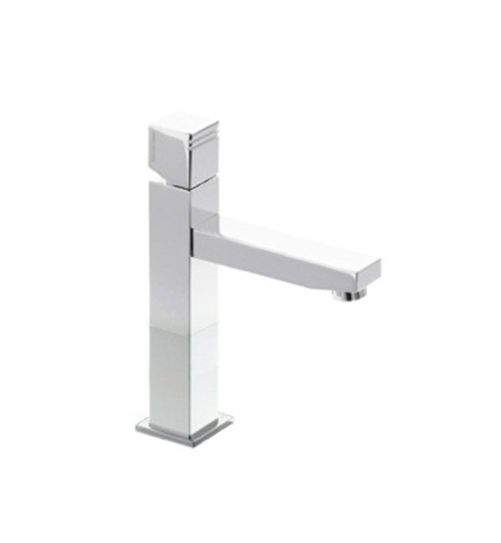 Nameeks US-4711-US-4710 Ramon Soler Bathroom Sink Faucet