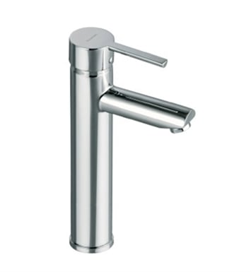 Nameeks US-3310 Ramon Bathroom Sink Faucet