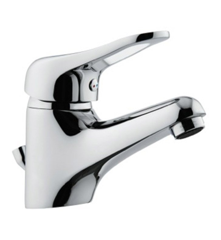 Nameeks K10P Remer Bathroom Sink Faucet