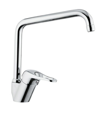 Nameeks K42U Remer Bathroom Sink Faucet