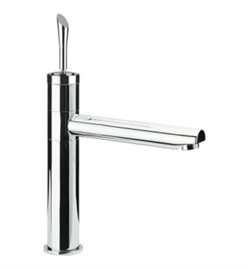 Nameeks J40 Remer Bathroom Sink Faucet