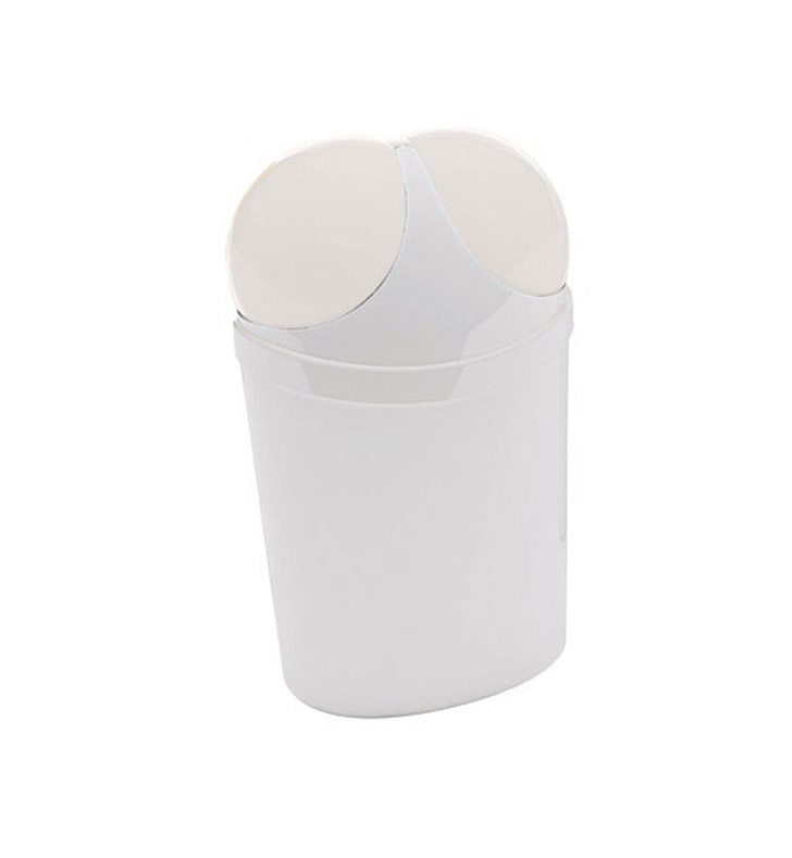 Nameeks 1109-02 Gedy Waste Basket
