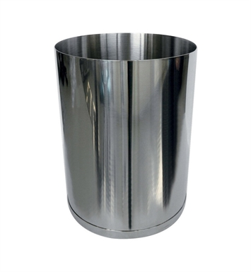 Nameeks 5209-13 Gedy Waste Basket