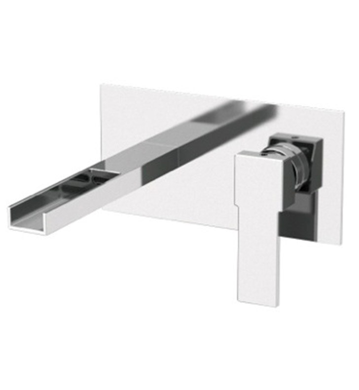 Nameeks QC15US Remer Bathroom Sink Faucet