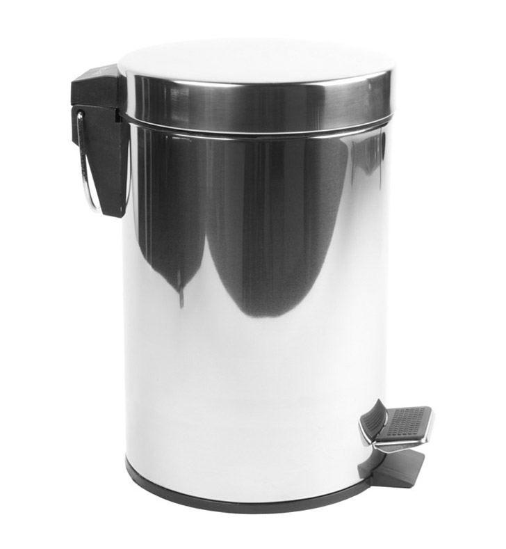 Nameeks 634 Geesa Waste Basket