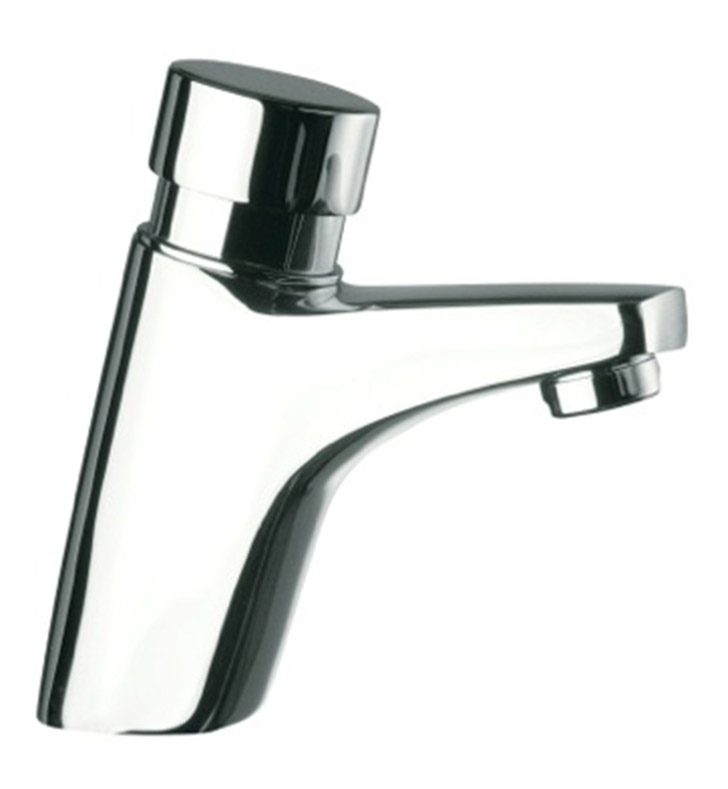 Nameeks TE20US Remer Bathroom Sink Faucet