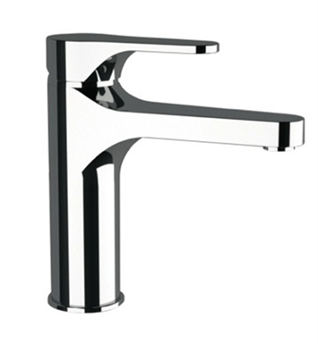 Nameeks L11LUS Remer Bathroom Sink Faucet