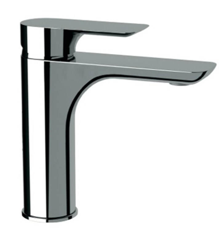 Nameeks I11US Remer Bathroom Sink Faucet