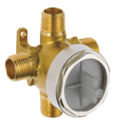 Brizo R60700 Diverter Rough-In Valve