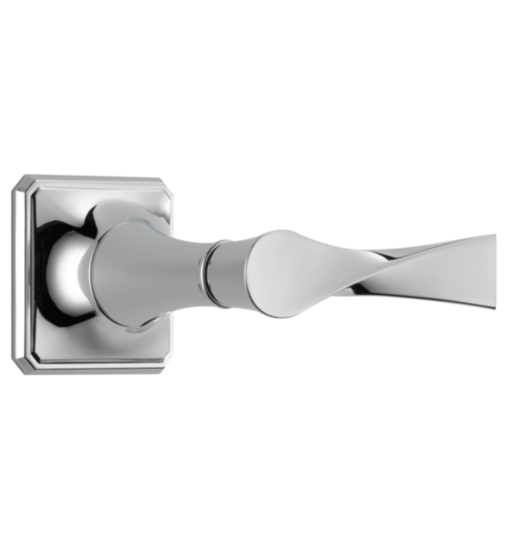 Brizo T66630-PC Virage Sensori Volume Control Trim With Finish: Chrome