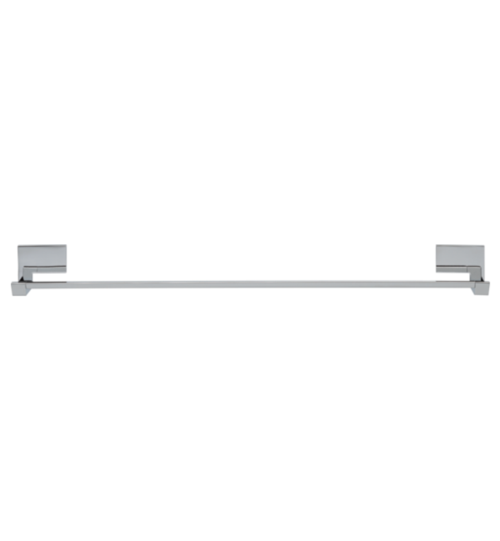 "Brizo 692480 Siderna 24"" Towel Bar"