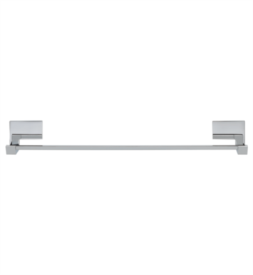 "Brizo 691880 Siderna 18"" Towel Bar"