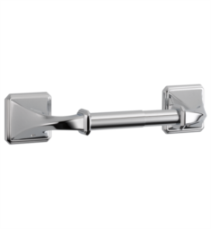 "Brizo 695030 Virage 11 1/2"" Toilet Tissue Holder"