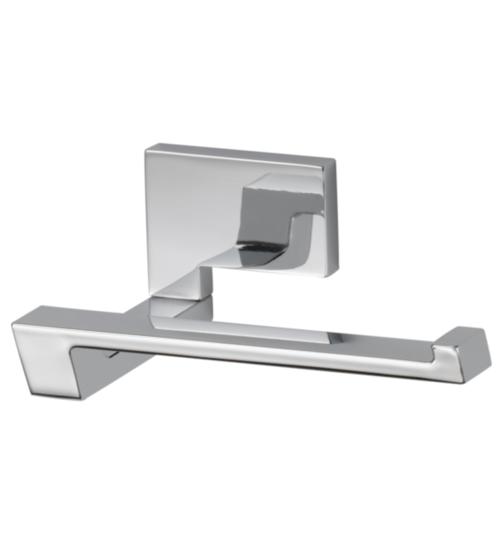Brizo 695080-PC Siderna Tissue Holder With Finish: Polished Chrome