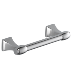 "Brizo 699140 Vesi 3 3/4"" Center to Center Drawer Cabinet Pull"
