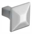 Brizo 699240 Vesi Drawer Knob