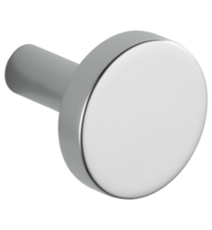 Brizo 699275 Odin Drawer Knob