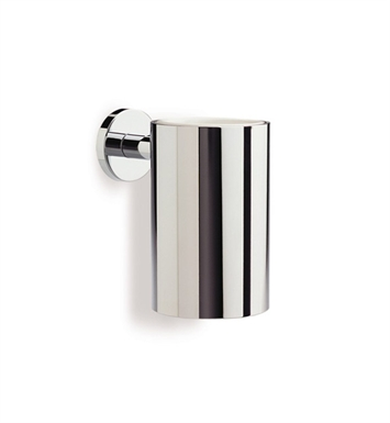 Nameeks ME10M StilHaus Toothbrush Holder