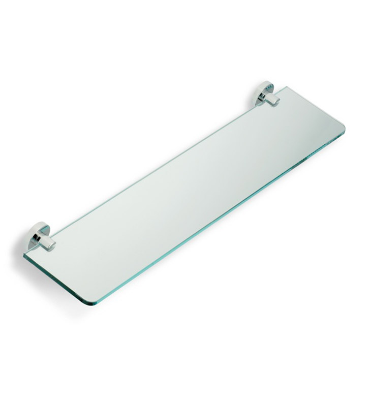 Nameeks VE04 StilHaus Bathroom Shelf