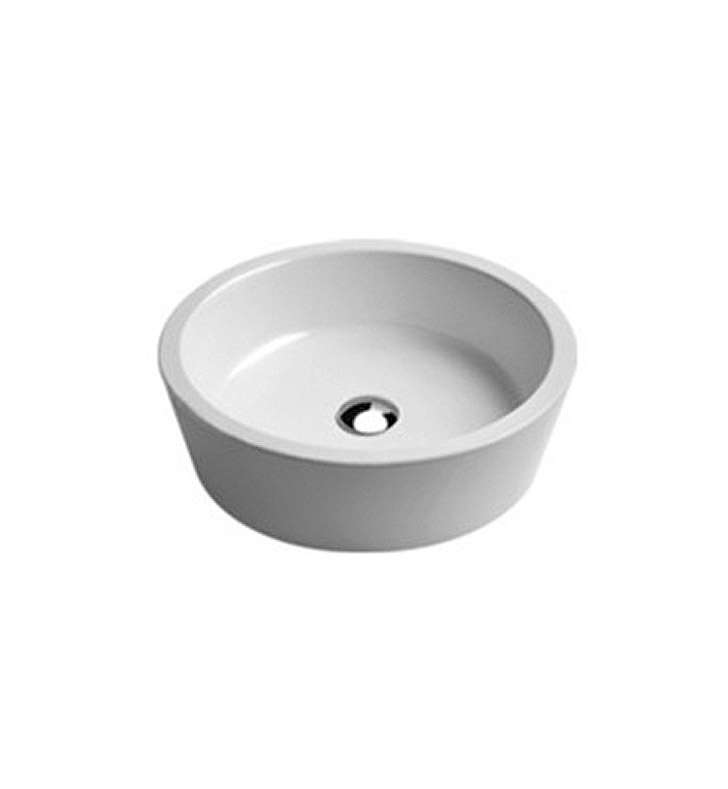 Nameeks MSF5411 GSI Bathroom Sink