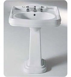 Nameeks 564612 GSI Bathroom Sink