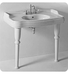 Nameeks 564613 GSI Bathroom Sink