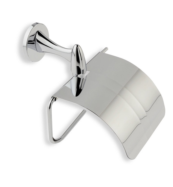 Nameeks H11C-08 StilHaus Toilet Paper Holder