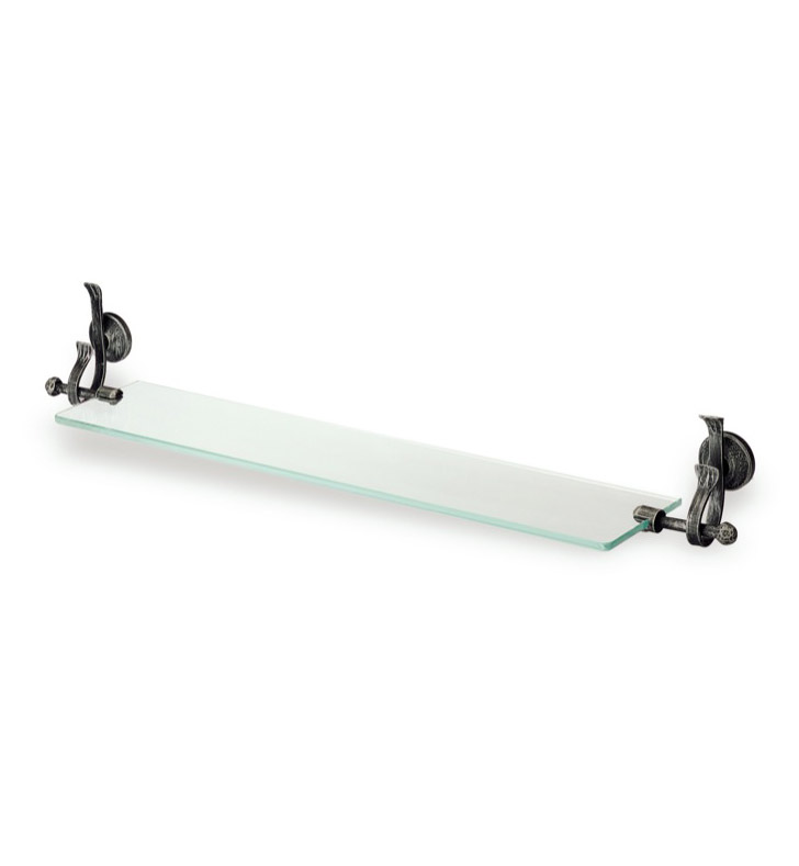 Nameeks F04 StilHaus Bathroom Shelf