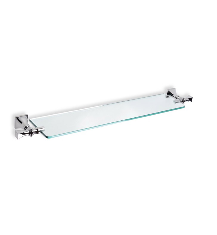Nameeks PR04 StilHaus Bathroom Shelf