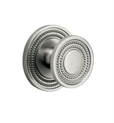 "Phylrich 1029305 Georgian 1 3/8"" Round Shaped Cabinet Knob"