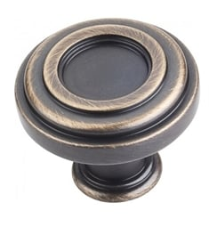 Hardware Resources 317 Lafayette Cabinet Knob