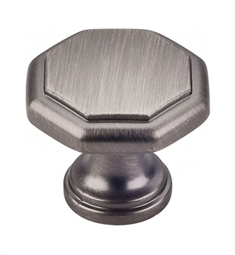 Hardware Resources 424 Drake Cabinet Knob