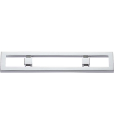 "Atlas Homewares 262 5-7/8"" Cabinet Pull from the Nobu Collection"
