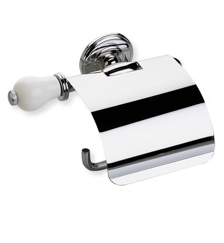 Nameeks N11C StilHaus Toilet Paper Holder