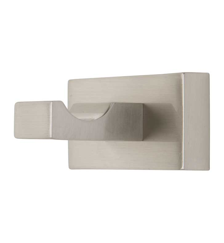 "Atlas Homewares AXSH 2-1/4"" Robe Hook from the Axel Collection"