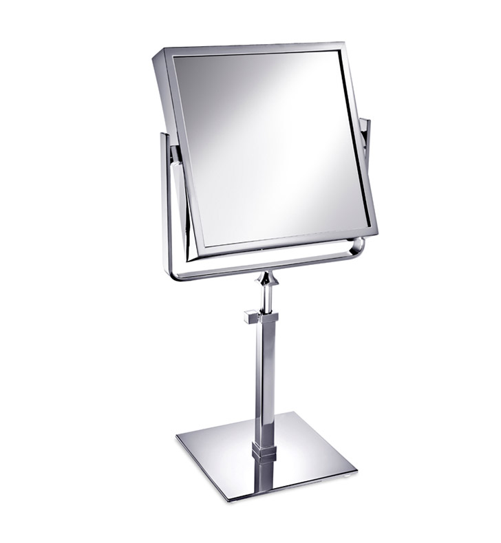 Nameeks 99335 Windisch Makeup Mirror